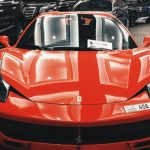 best nano ceramic car coating in Dubai and Abu Dhabi, UAE