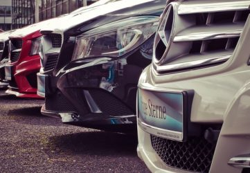 how to retain high resale value of your car